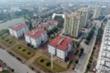 Đề xuất phá bỏ nhà tái định cư tại Hà Nội, Bộ Xây dựng nói gì?