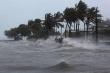 Cơn bão sắp hình thành lại hướng vào Trung Bộ, gây mưa to trở lại