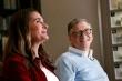 Bill Gates ly hôn, siêu mẫu Hà Anh nhắn nhủ: Hãy cứ yêu đi