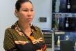 Bà Rịa - Vũng Tàu: Bắt tạm giam nữ đại gia liên quan vụ án Thiện 'Soi'