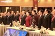 Ảnh: Lễ khai mạc Hội nghị Cấp cao ASEAN lần thứ 36