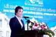 Khởi công xây dựng đồng bộ dự án Royal Streamy Villas Phú Quốc