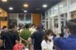 Hơn 100 thanh niên đến gặp chủ tài khoản facebook xúc phạm cố nghệ sĩ Chí Tài