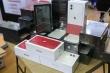 Quy định về hàng xách tay có hiệu lực từ hôm nay, dân bán iPhone 12 lo phạm luật