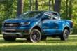 Ford Việt Nam triệu hồi hàng loạt Ranger và Everest 2.0L Bi-Turbo bị lỗi hộp số
