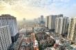 Giá chung cư Hà Nội vẫn tăng, bất chấp COVID-19