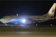 Cách ly 14 ngày đối với 6 người vừa từ Trung Quốc về sân bay Vân Đồn