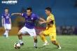 Vòng 6 V-League: Công Phượng gặp 'đá tảng', Hà Nội FC tìm đường vượt khó
