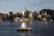 Mỹ giáng đòn trừng phạt 24 quan chức Trung Quốc và Hong Kong