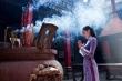 Vì sao phải đi lễ chùa đầu năm mới?