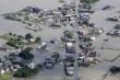 Video: Mưa lũ tiếp tục hoành hành, Nhật Bản sơ tán khẩn cấp 230.000 người