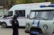 Xả súng kinh hoàng tại trường đại học Nga, ít nhất 18 người thương vong