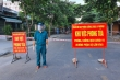 Phú Yên tìm người có mặt ở 9 địa điểm nguy cơ lây nhiễm COVID-19