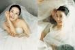 Sau 10 năm kết hôn, mỹ nhân phim 'Nàng Dae Jang Geum' tuyên bố ly dị chồng doanh nhân