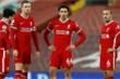 Triều đại Liverpool đang sụp đổ?