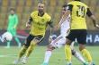 Tuyển Malaysia ủ mưu, dùng dàn cầu thủ nhập tịch cực mạnh đấu tuyển Việt Nam