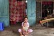 Tai nạn thảm khốc, 8 người chết ở Bình Thuận: Con thơ ngồi khóc ngóng mẹ về
