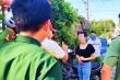 Khởi tố vụ 21 người Trung Quốc nhập cảnh trái phép ở Quảng Nam