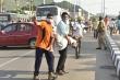 Rò rỉ khí gas nhà máy LG ở Ấn Độ: 8 người chết, 1.000 người bị ảnh hưởng