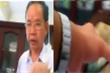 Bị tố nhận tiền của doanh nghiệp, Phó Chủ tịch huyện ở Thanh Hóa nói gì?