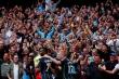 Ngoại hạng Anh đá sân không khán giả, các CLB mất hàng trăm triệu Bảng tiền vé