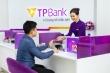 Moody's: Triển vọng tín nhiệm TPBank cao nhất trong hệ thống ngân hàng VN