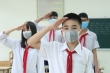 Dự kiến học sinh ở Hải Phòng đi học trở lại từ ngày 8/3
