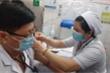 TP.HCM sẽ được nhận 800.000 liều vaccine COVID-19