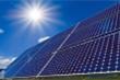 Nhiều dự án điện mặt trời hưởng giá mua điện cố định