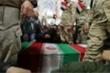 Giẫm đạp tại tang lễ Tướng Iran Soleimani, 35 người thiệt mạng