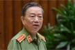Nghi vấn công ty Nhật Bản hối lộ công chức Việt Nam: Đại tướng Tô Lâm thông tin