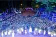 Ưng Hoàng Phúc, Sơn Tùng MTP, Đông Nhi, Đức Phúc tiếp tục bùng nổ cùng fan Cần Thơ tại Tiger Remix 2019