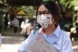 Gần 600 thí sinh Hà Nội vắng mặt trong buổi thi tốt nghiệp THPT môn Toán
