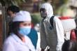 Việt Nam không ghi nhận ca mắc COVID-19 mới, chỉ còn 52 bệnh nhân đang điều trị