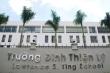 Hàng trăm tấm bằng tốt nghiệp của học sinh ở TP.HCM bị mất trộm