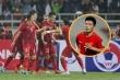 Đội trưởng Trung Quốc: Không thể xem thường tuyển Việt Nam