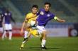 Chủ tịch VPF: Không thể có phương án hoàn hảo cho 14 CLB V-League