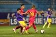 Video: Quang Hải ghi bàn đẹp nhất mùa giải vào lưới Sài Gòn FC
