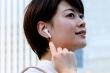 Tránh phụ thuộc Trung Quốc, Apple sẽ thử sản xuất tai nghe Airpod tại Việt Nam?
