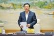 Ông Vương Đình Huệ: Mang hơi thở của cuộc sống vào nghị trường Quốc hội