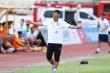 8 cầu thủ không cản nổi Phan Văn Đức, HLV Phạm Minh Đức nổi nóng với học trò