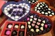 Những tác dụng không ngờ của chocolate với sức khỏe