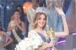 Mexico đăng quang Hoa hậu Chuyển giới Quốc tế 2020, Hoài Sa dừng chân ở top 12