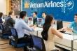 Thực hư thông tin Vietnam Airlines bán vé máy bay Tết 2021 giá rẻ