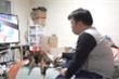 Tiêu tiền bạt mạng, thanh niên Hàn Quốc ngập trong nợ nần