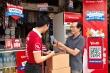 Vingroup ra mắt ứng dụng Vinshop: Mô hình bán lẻ B2B2C lần đầu tiên tại Việt Nam