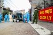 Bệnh nhân mắc COVID-19 mới ở Hà Nội đã đi những đâu?
