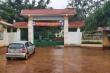 Thanh tra Sở Nội vụ Đắk Lắk bị bắt: Người bị tống tiền đã làm đơn nghỉ việc