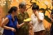 Con trai được ông bà nội tặng quà, MC Thảo Vân tiết lộ: 'Ngày xưa Công Lý xin mãi không được'