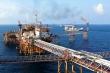Giá dầu giảm thê thảm: PVN nhận định gì?